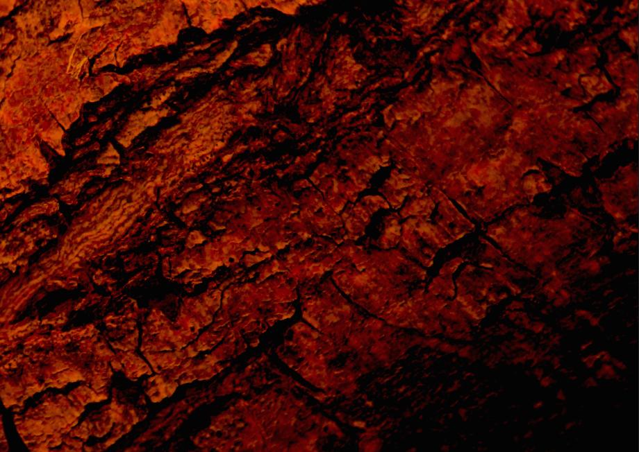 Screen Shot 2014-10-22 at 02.57.14.png