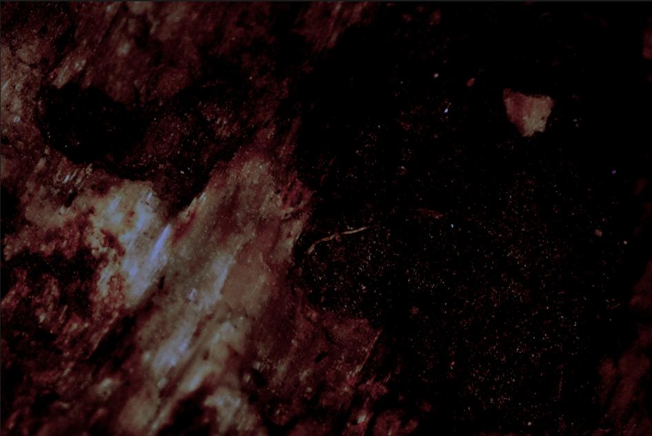 Screen Shot 2014-10-26 at 23.31.58.png