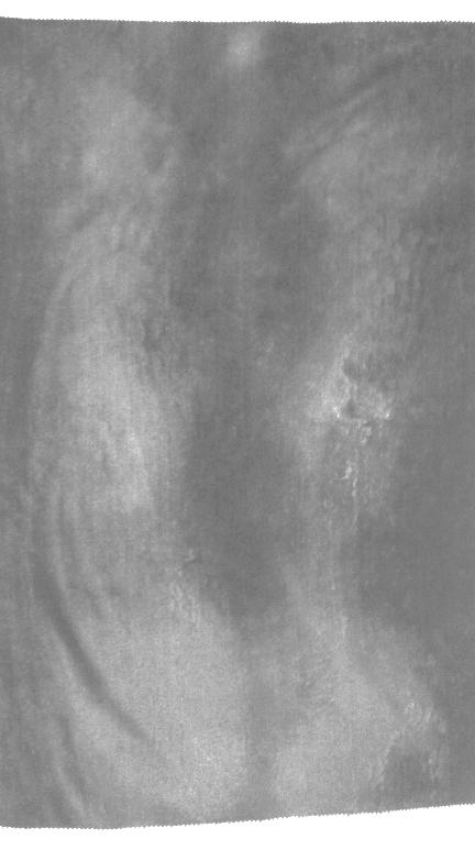 Screen shot 2013-11-09 at 21.05.55.png