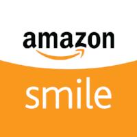 amazon smile logo 1.png
