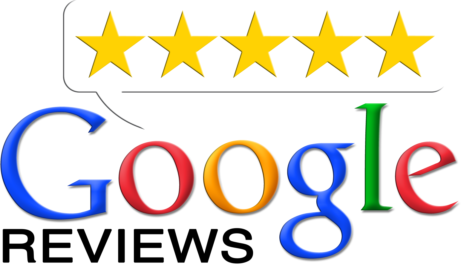 google reviews - logo.png