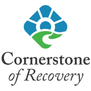 Cornerstone of recovery.png