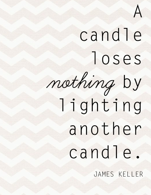 candle-quote.png