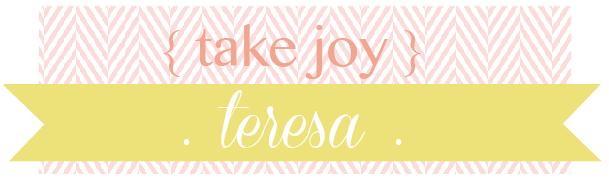 take joy-signature-new-pink