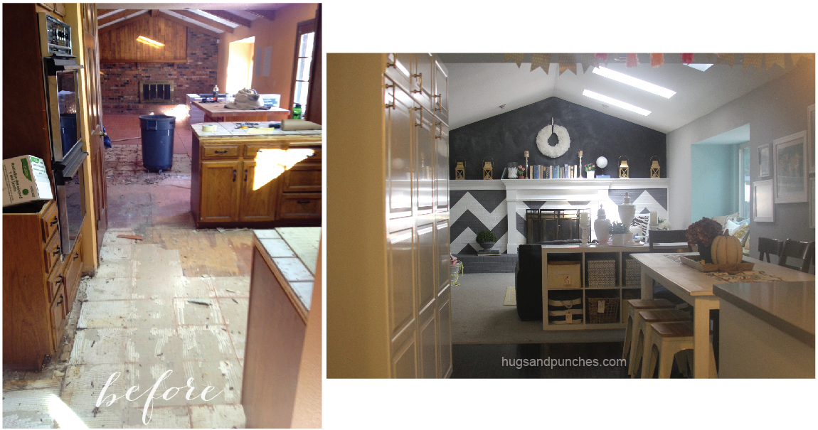 kitchen-beforeafter1.png