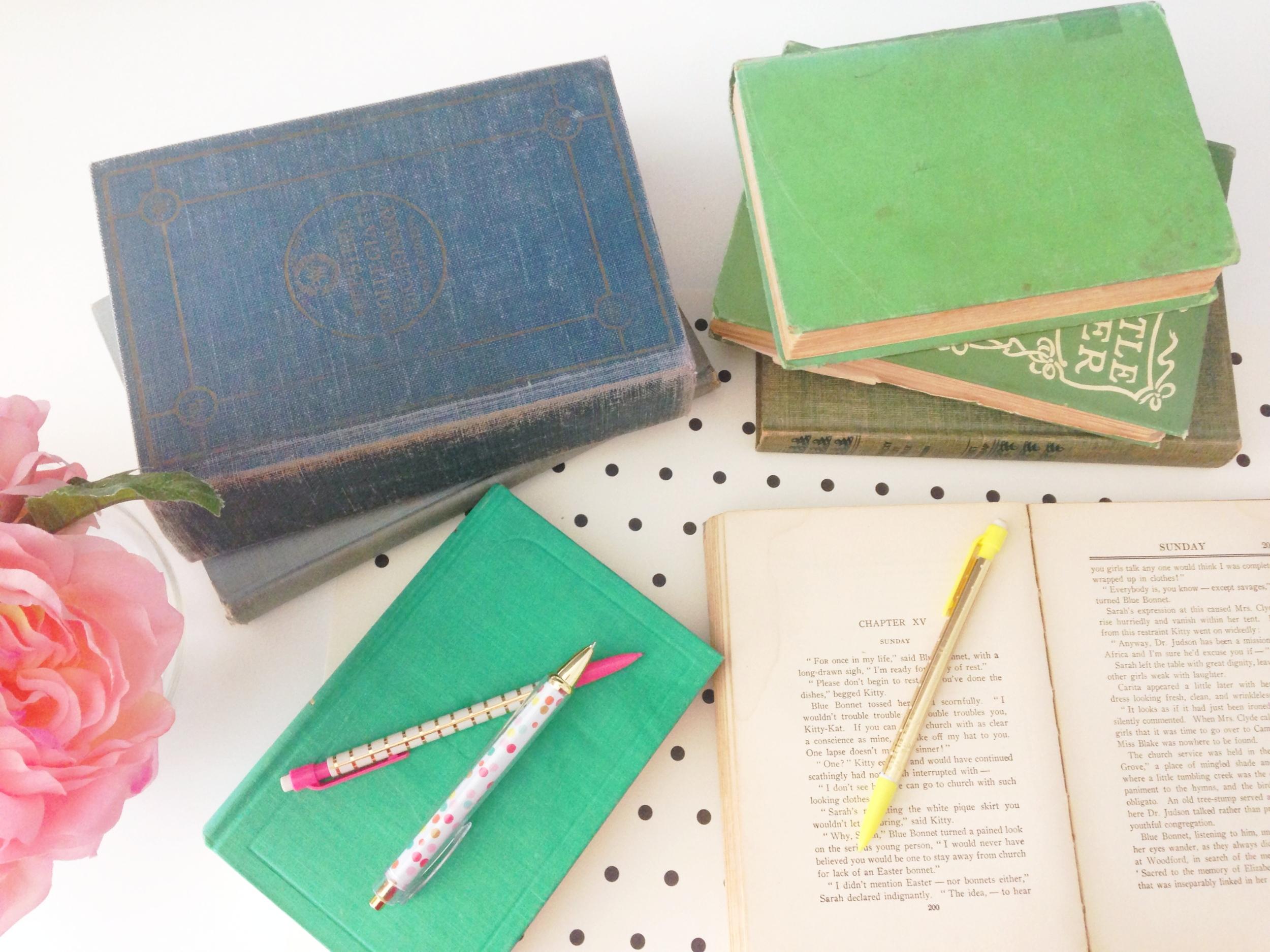 green-books.jpg