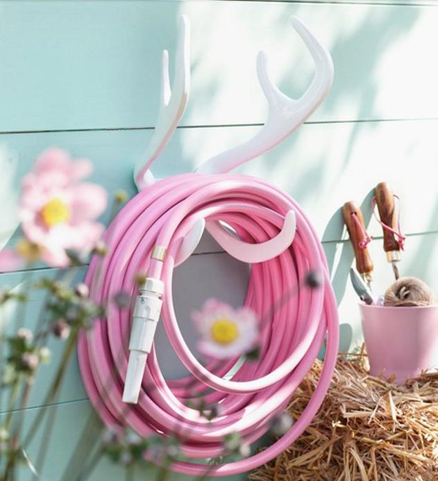 pink-hose1.png