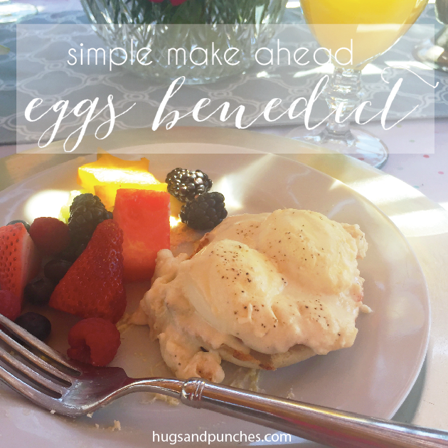simple-make-ahead-eggs-benedict.png