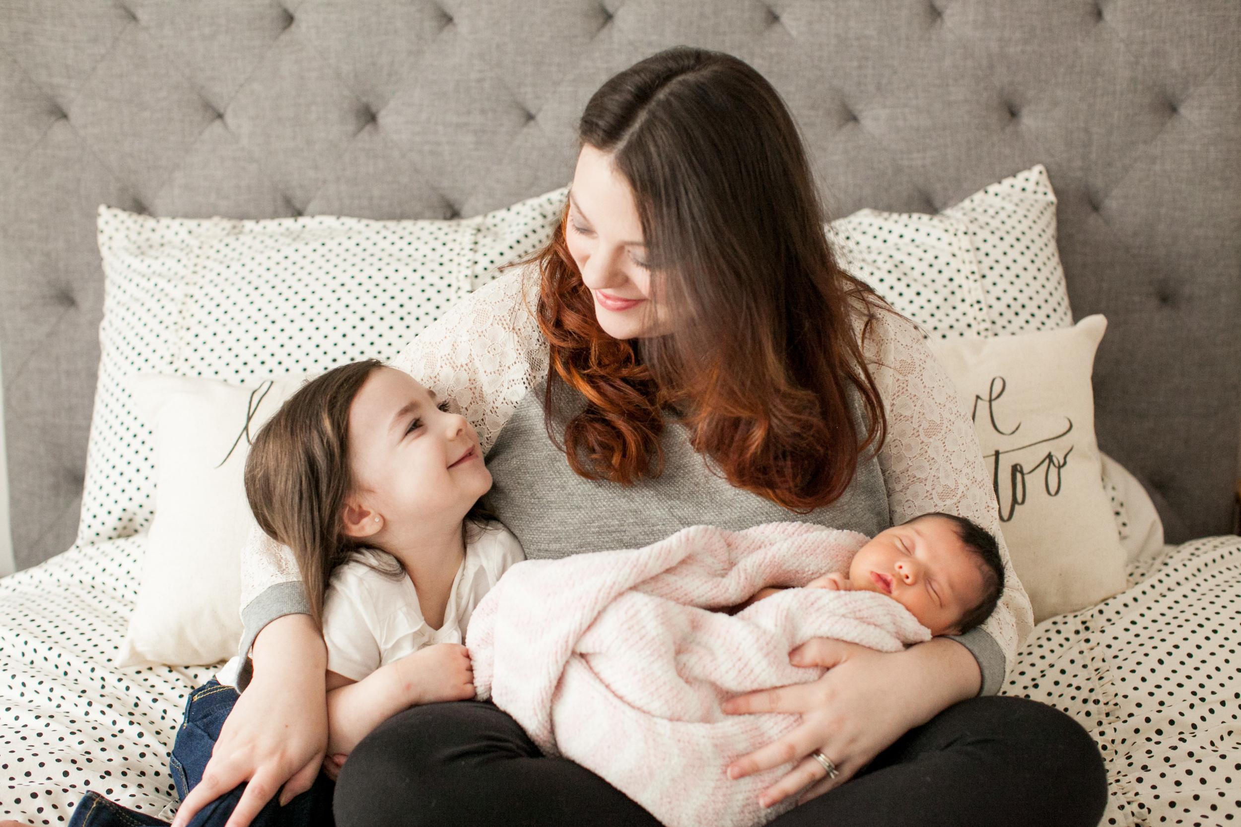 Kristin-Schmucker-family.jpg