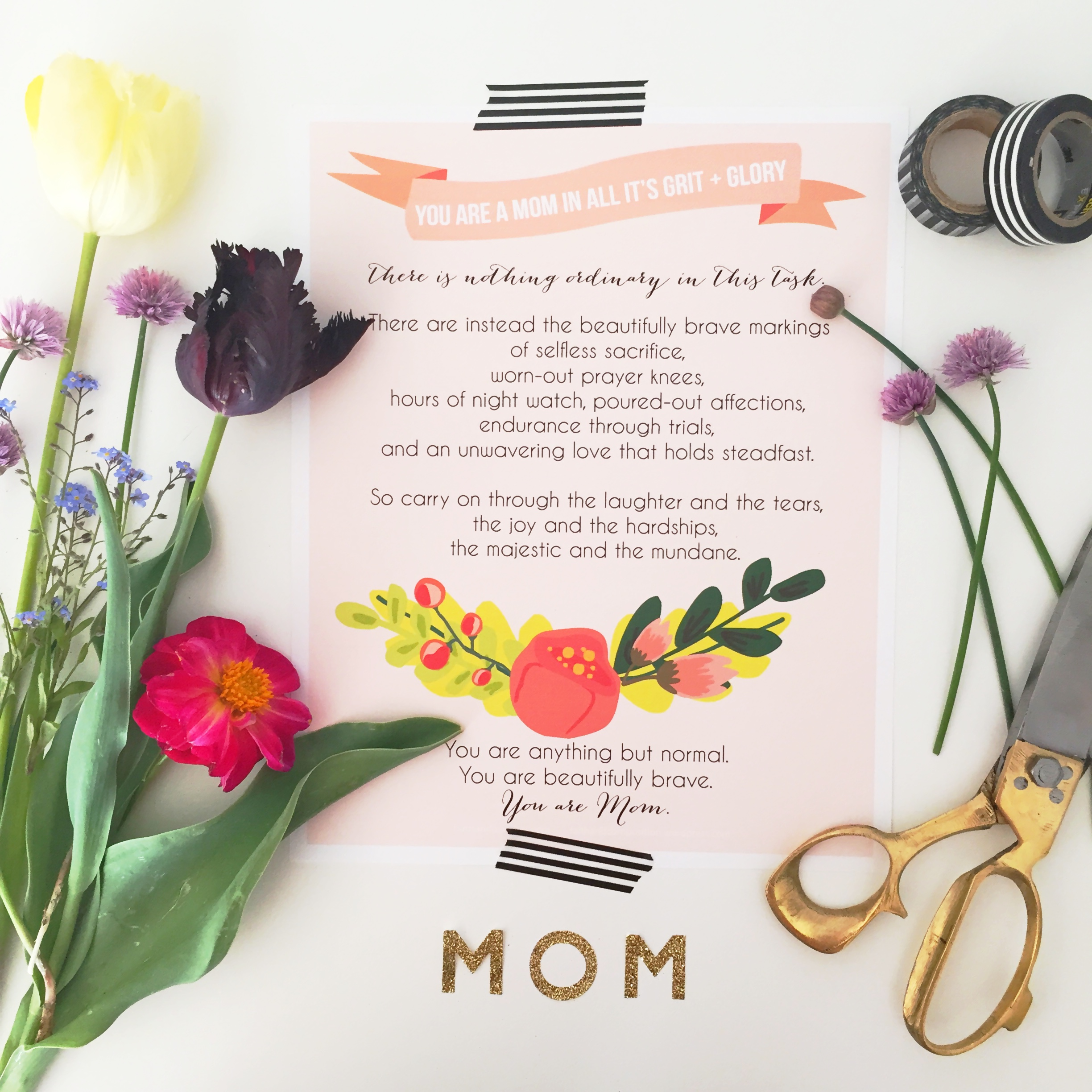 Mothers-Day-Printable-2.jpg