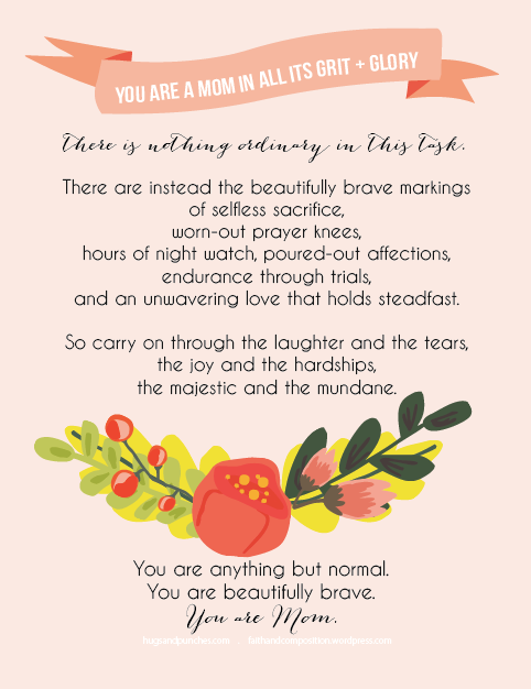mothers-day-printable.png