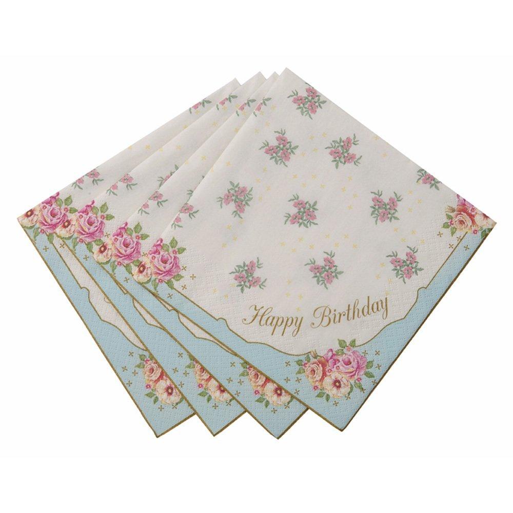 tea party napkins.jpg