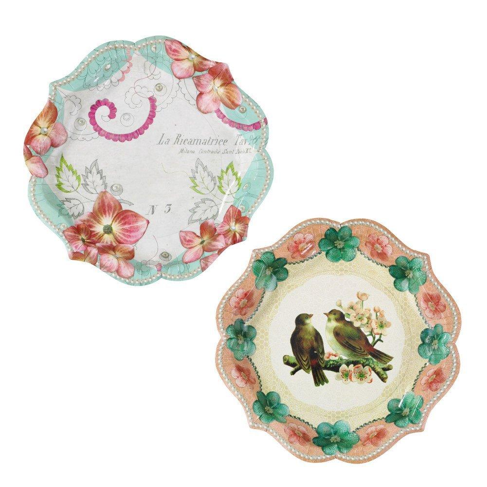 tea party paper plates.jpg