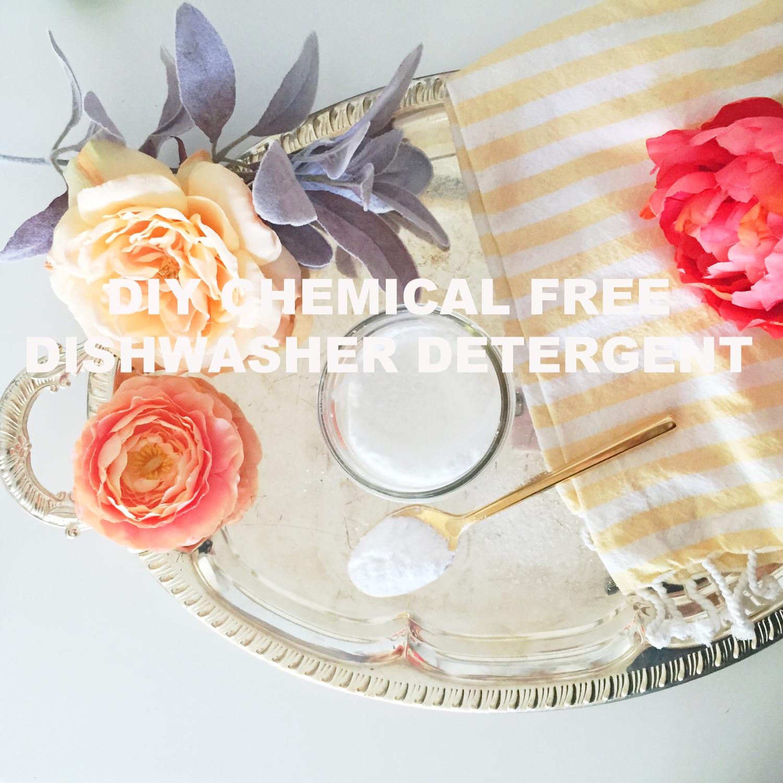 chemical free dishwasher detergent.jpeg