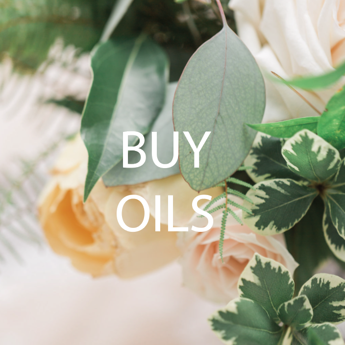 BUY OILS.png