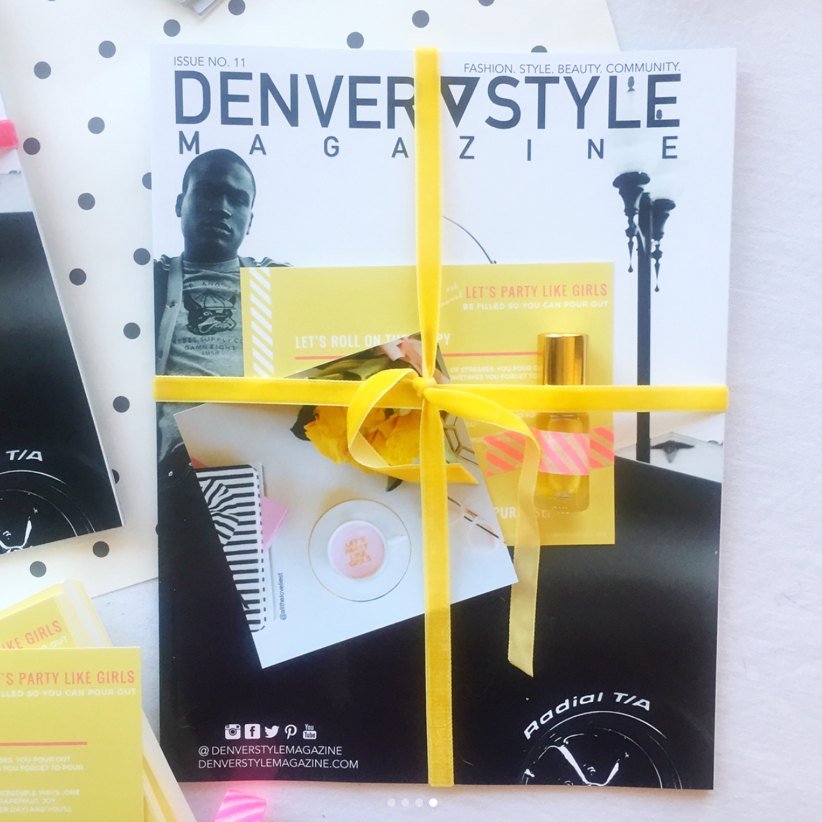 Denver Style Magazine swag.png