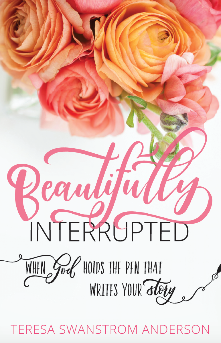 Beautifully Interrupted FINAL COVER.png