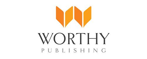 Worthy-Publishing-button.jpg
