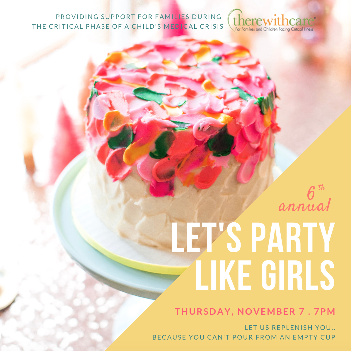 Let's Party Like Girls.png