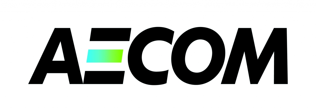 aecom-logo.jpg