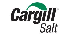 web_cargill-salt-logo.jpg