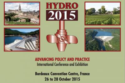b2ap3_thumbnail_Hydro-2015-Bordeaux.png