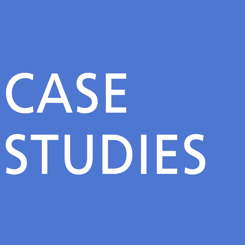 caseStudies.jpg