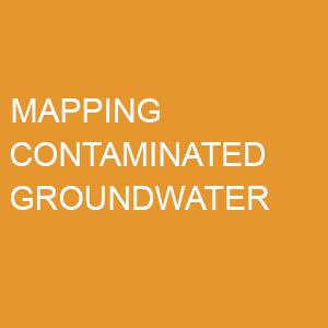 Contaminated Groundwater.jpg
