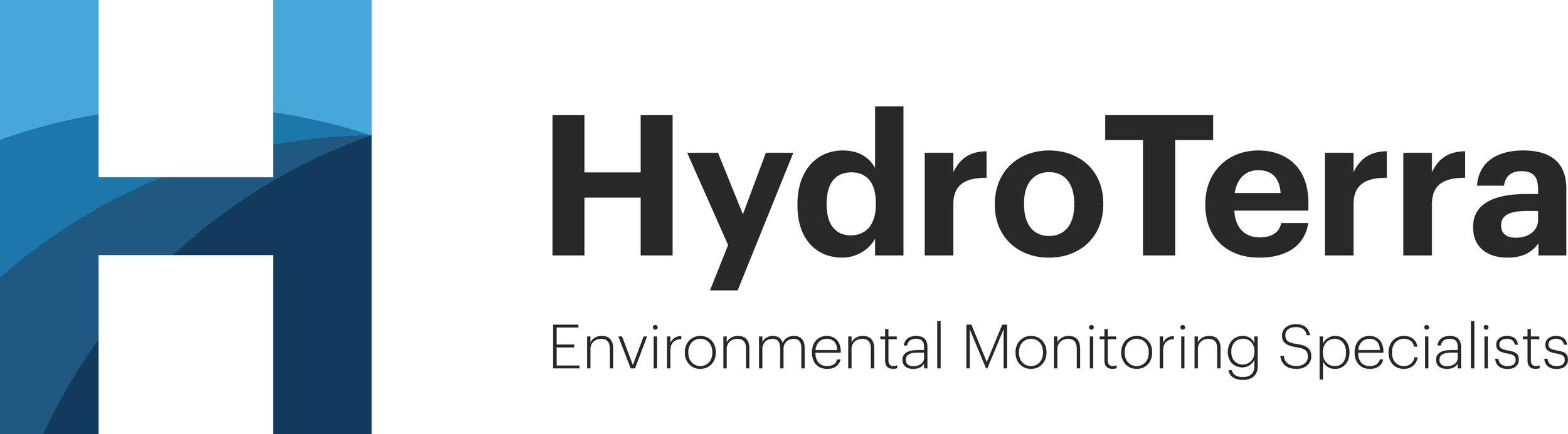 0619_HydroTerra_Logo_FA.jpg