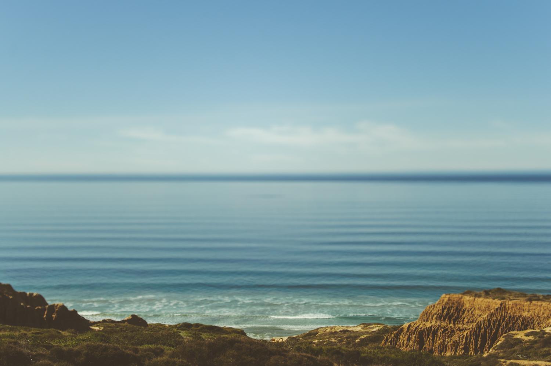 coastal - 0001.jpg