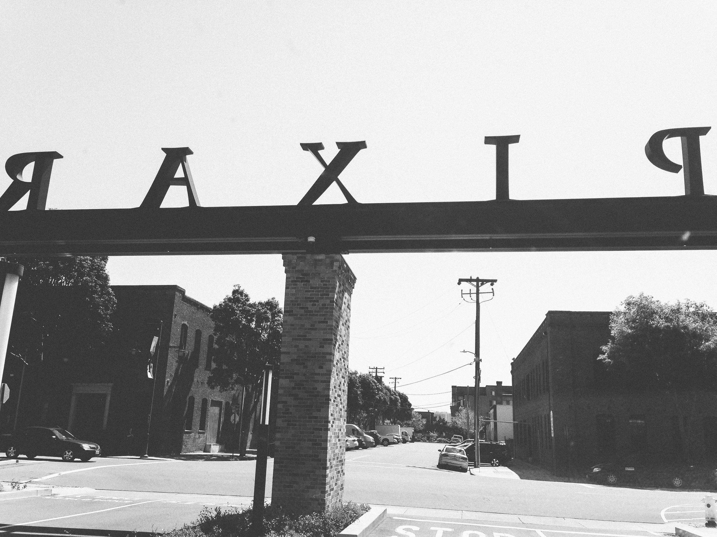 pixar   paper antler - 0003.jpg