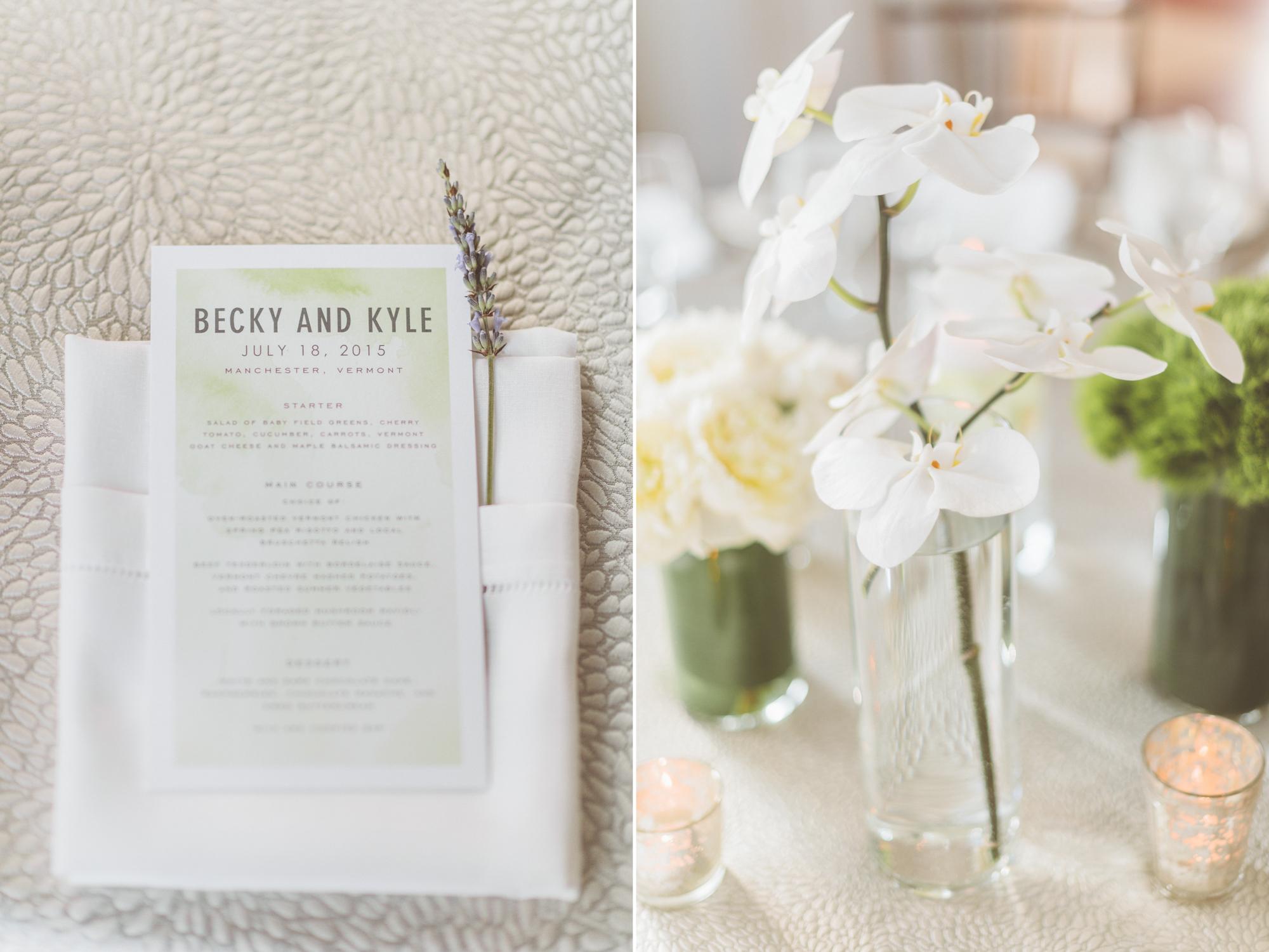 paper antler - becky + kyle - 0036.jpg