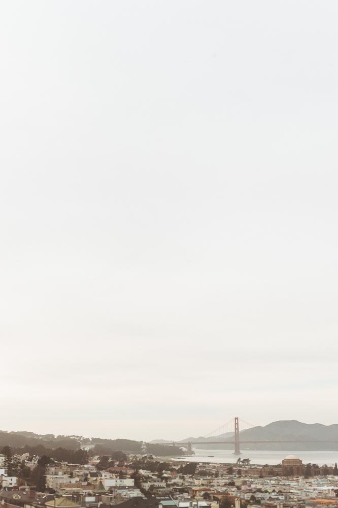 paper antler - fallon + matt  -  0033.jpg