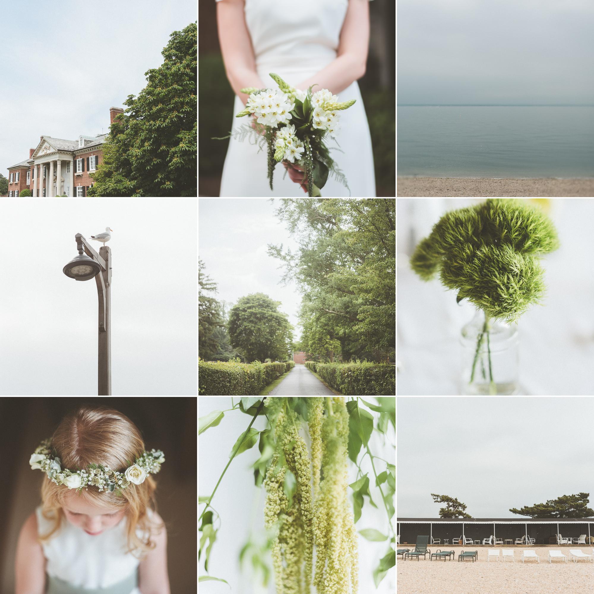 paper antler - katie + scott wedding  -  0001.jpg