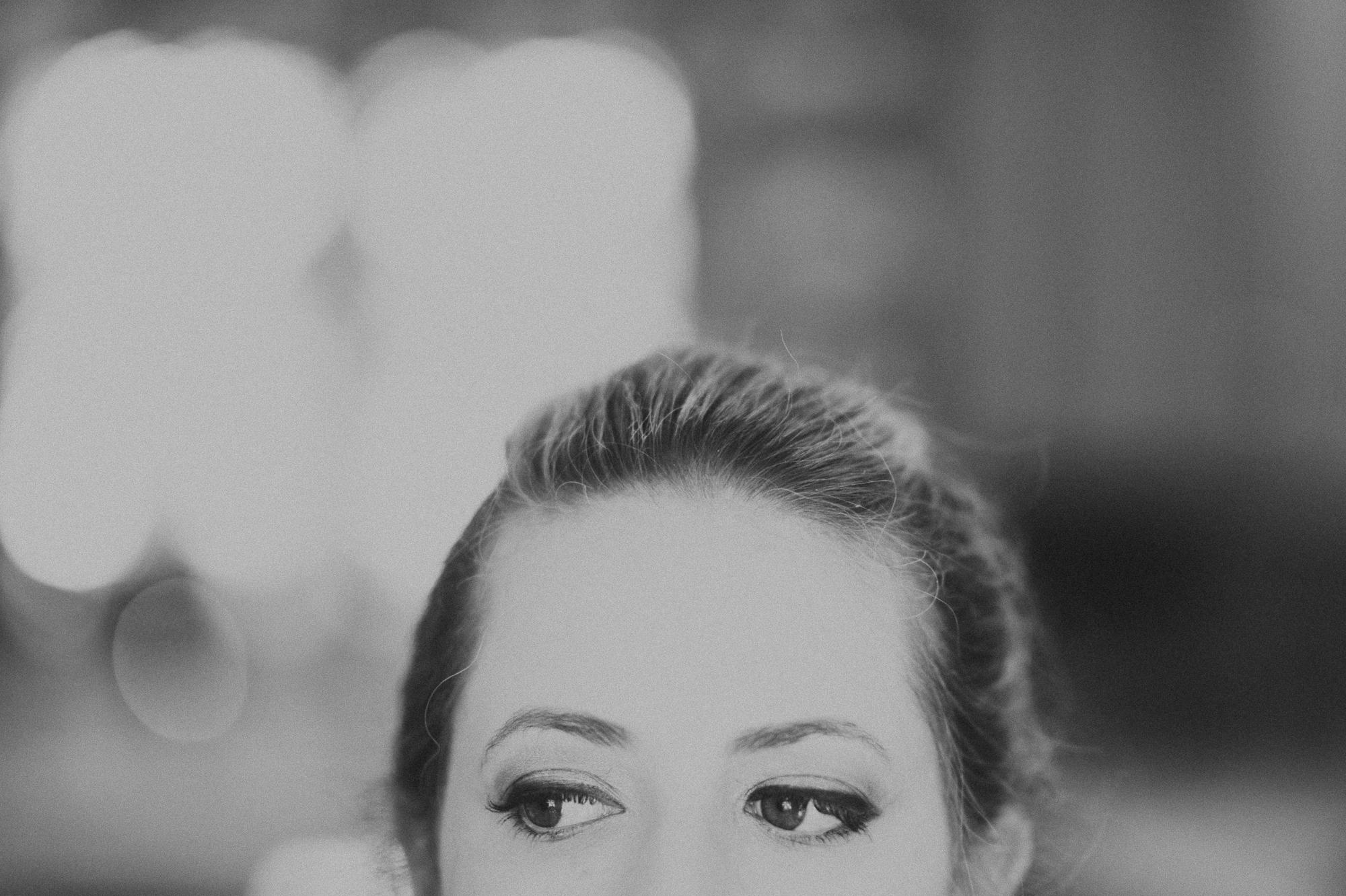 paper antler - katie + scott wedding  -  0004.jpg