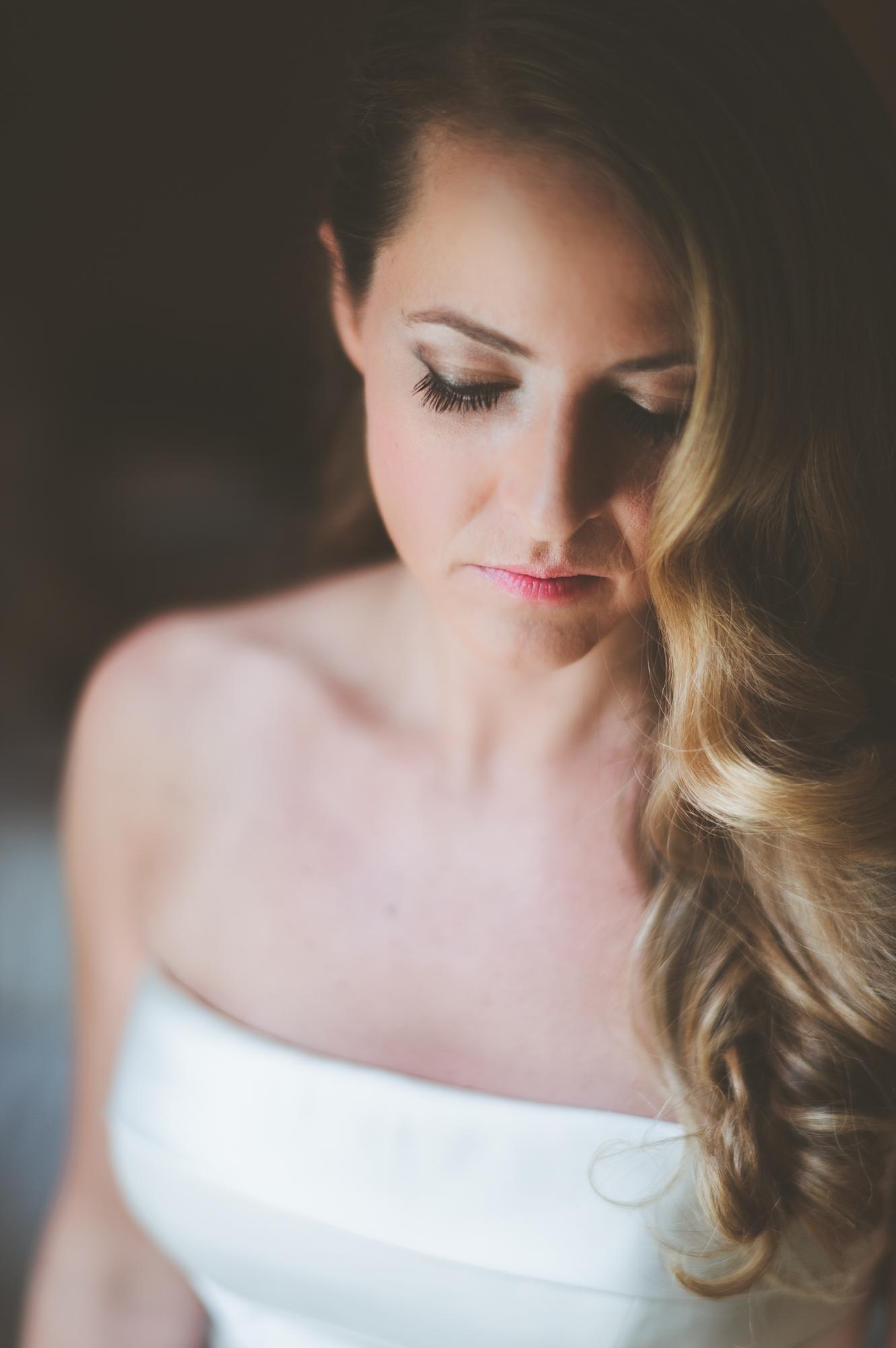 paper antler - katie + scott wedding  -  0006.jpg