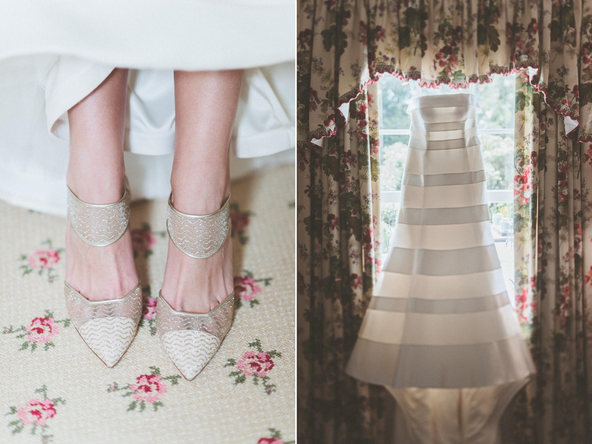 paper antler - katie + scott wedding  -  0005.jpg