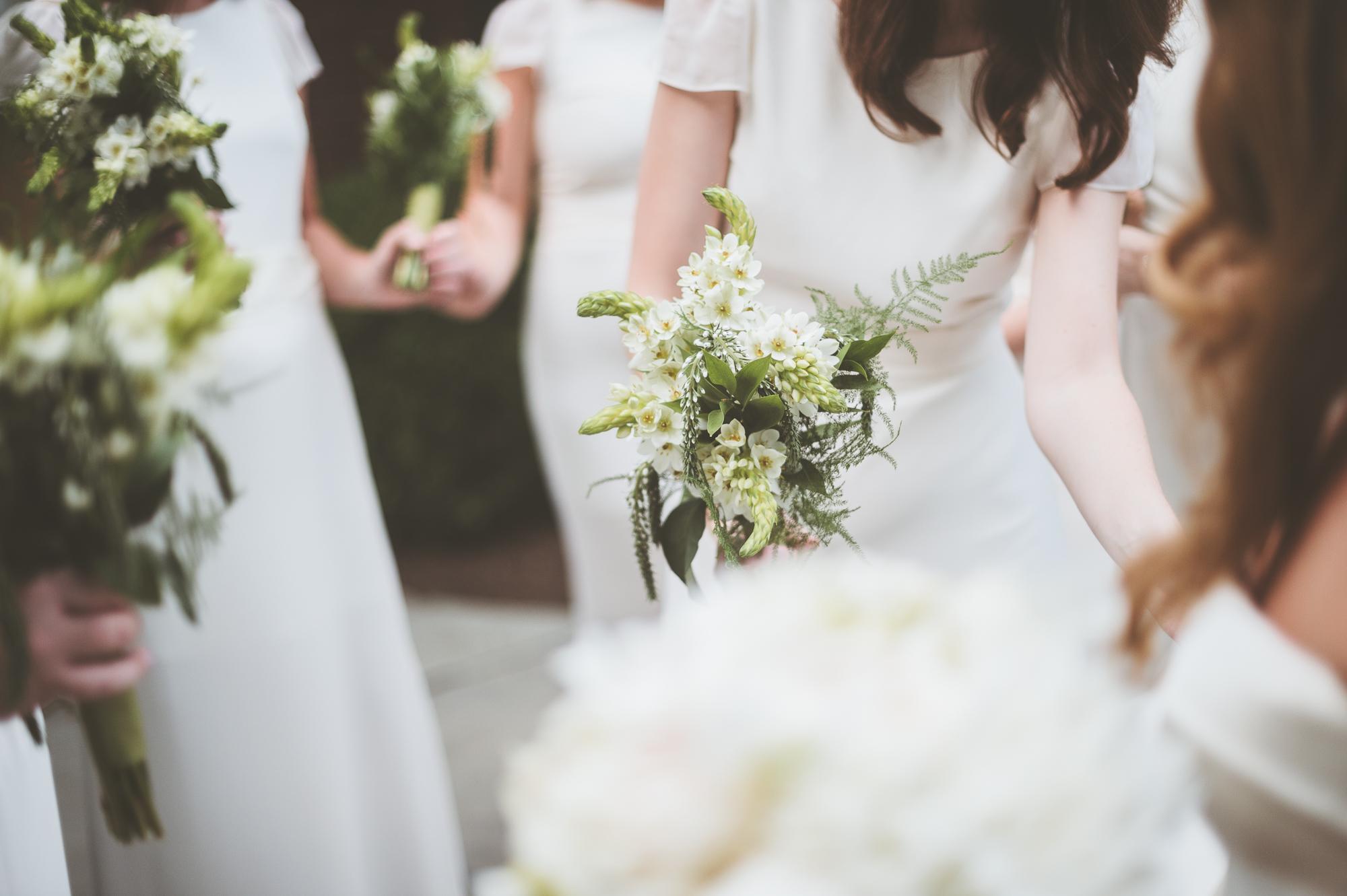 paper antler - katie + scott wedding  -  0007.jpg