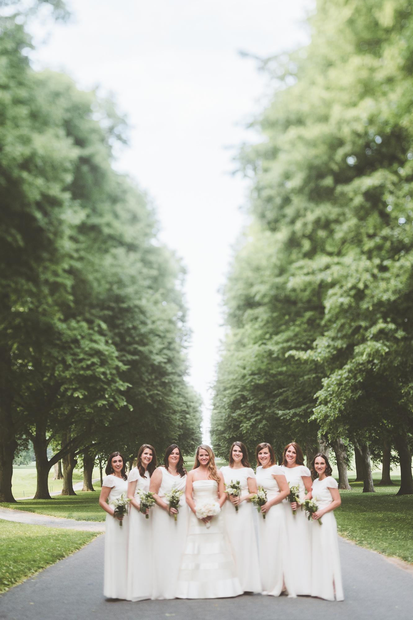 paper antler - katie + scott wedding  -  0008.jpg