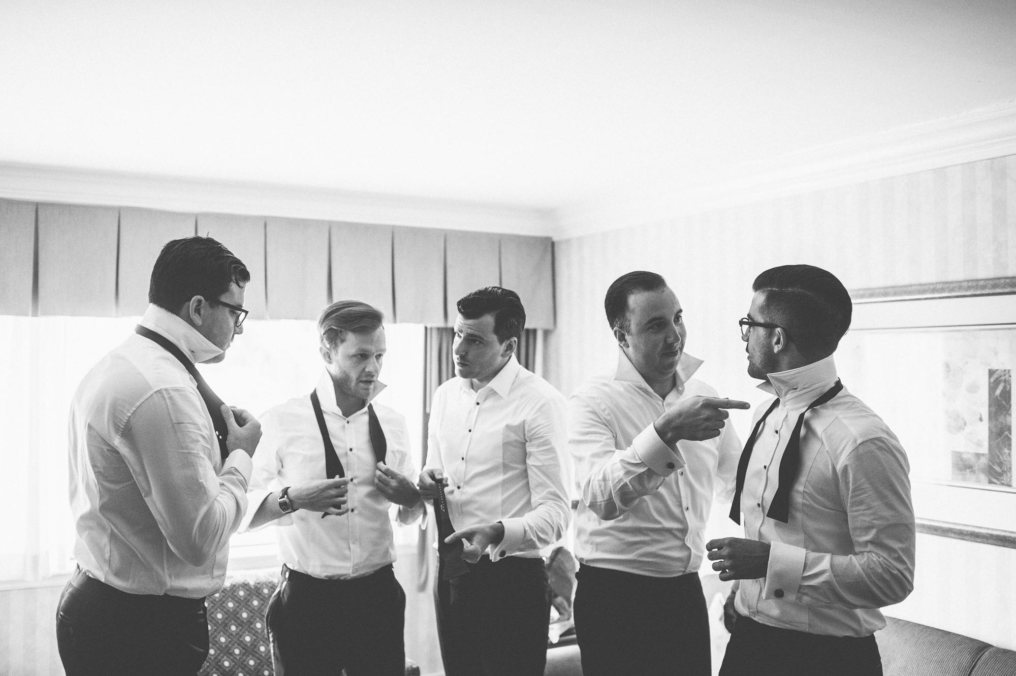 paper antler - katie + scott wedding  -  0010.jpg