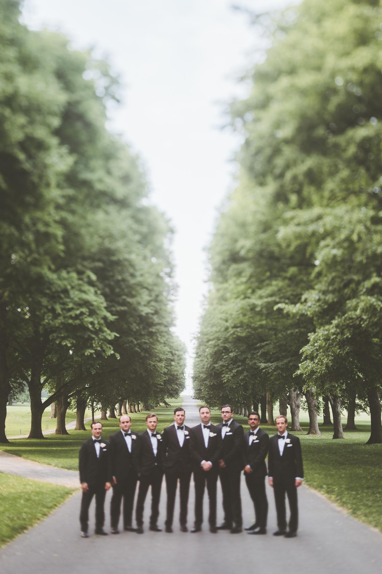 paper antler - katie + scott wedding  -  0012.jpg