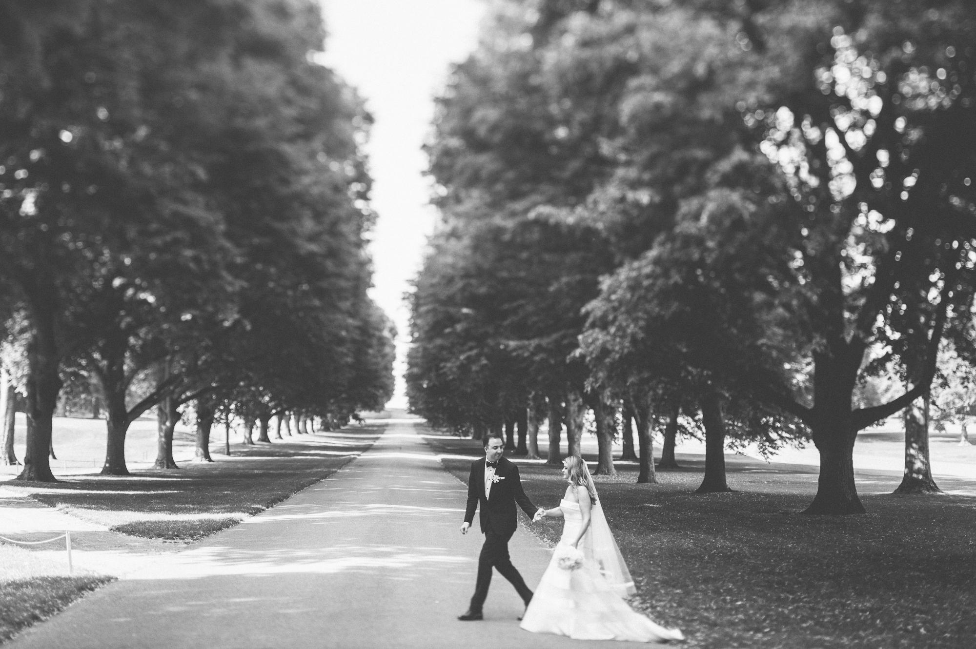 paper antler - katie + scott wedding  -  0013.jpg
