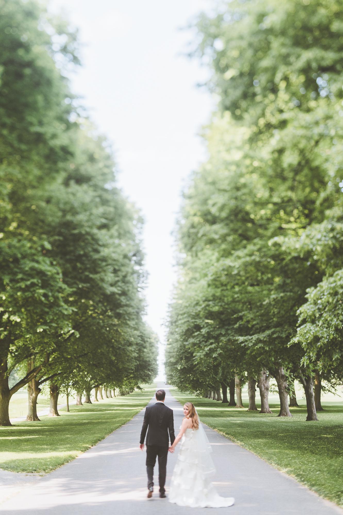 paper antler - katie + scott wedding  -  0014.jpg