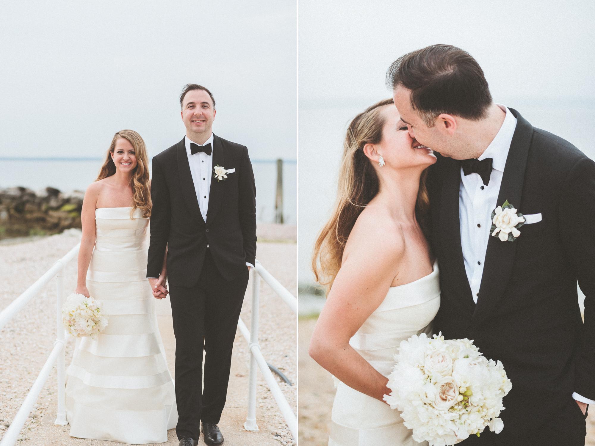 paper antler - katie + scott wedding  -  0016.jpg
