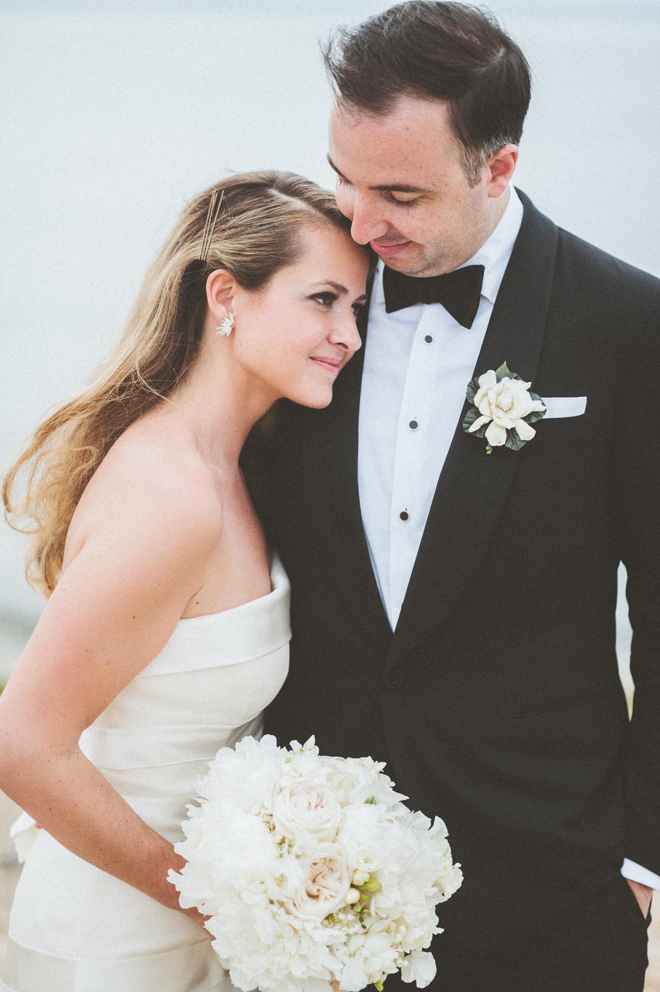 paper antler - katie + scott wedding  -  0017.jpg