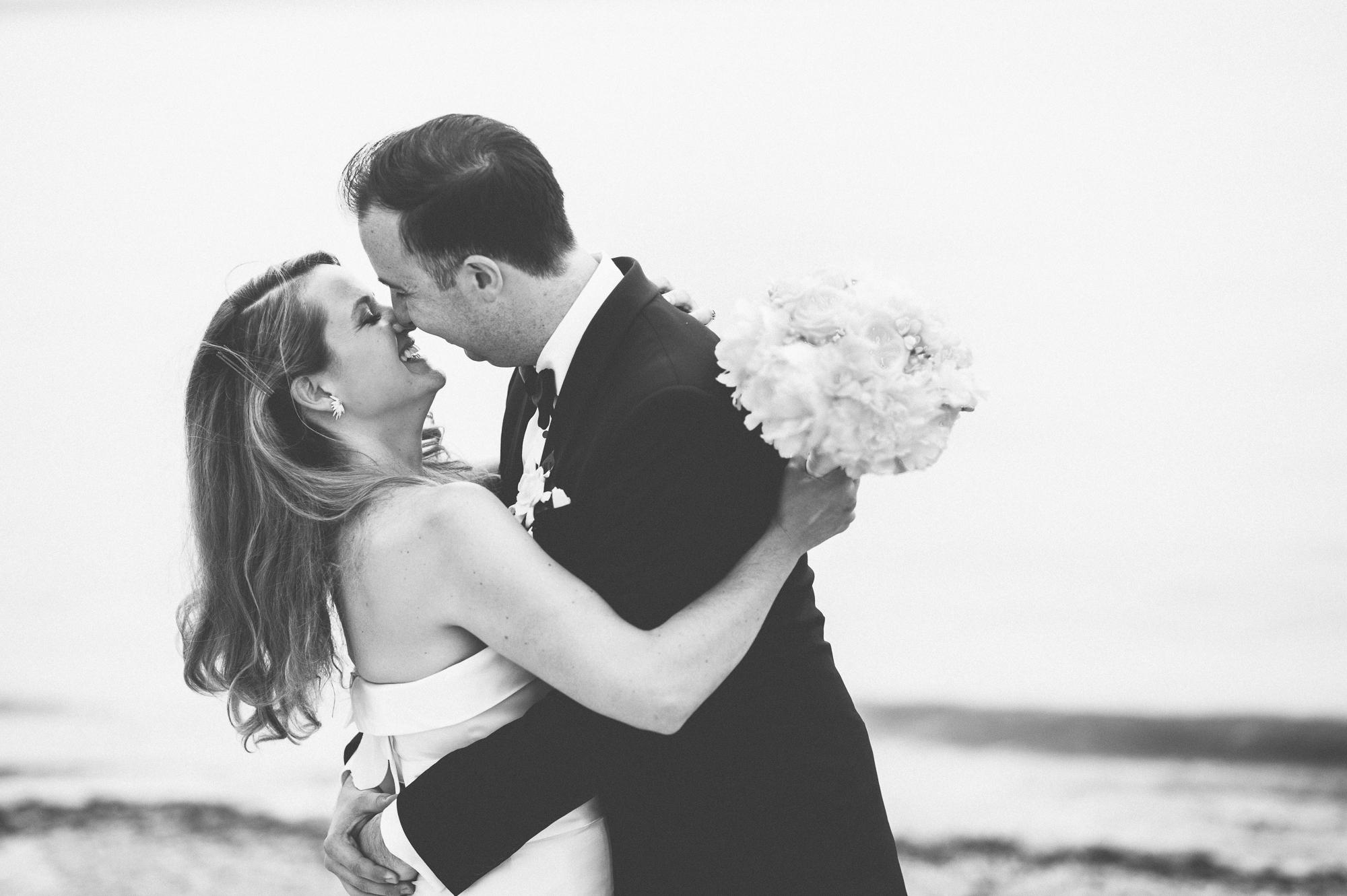paper antler - katie + scott wedding  -  0018.jpg