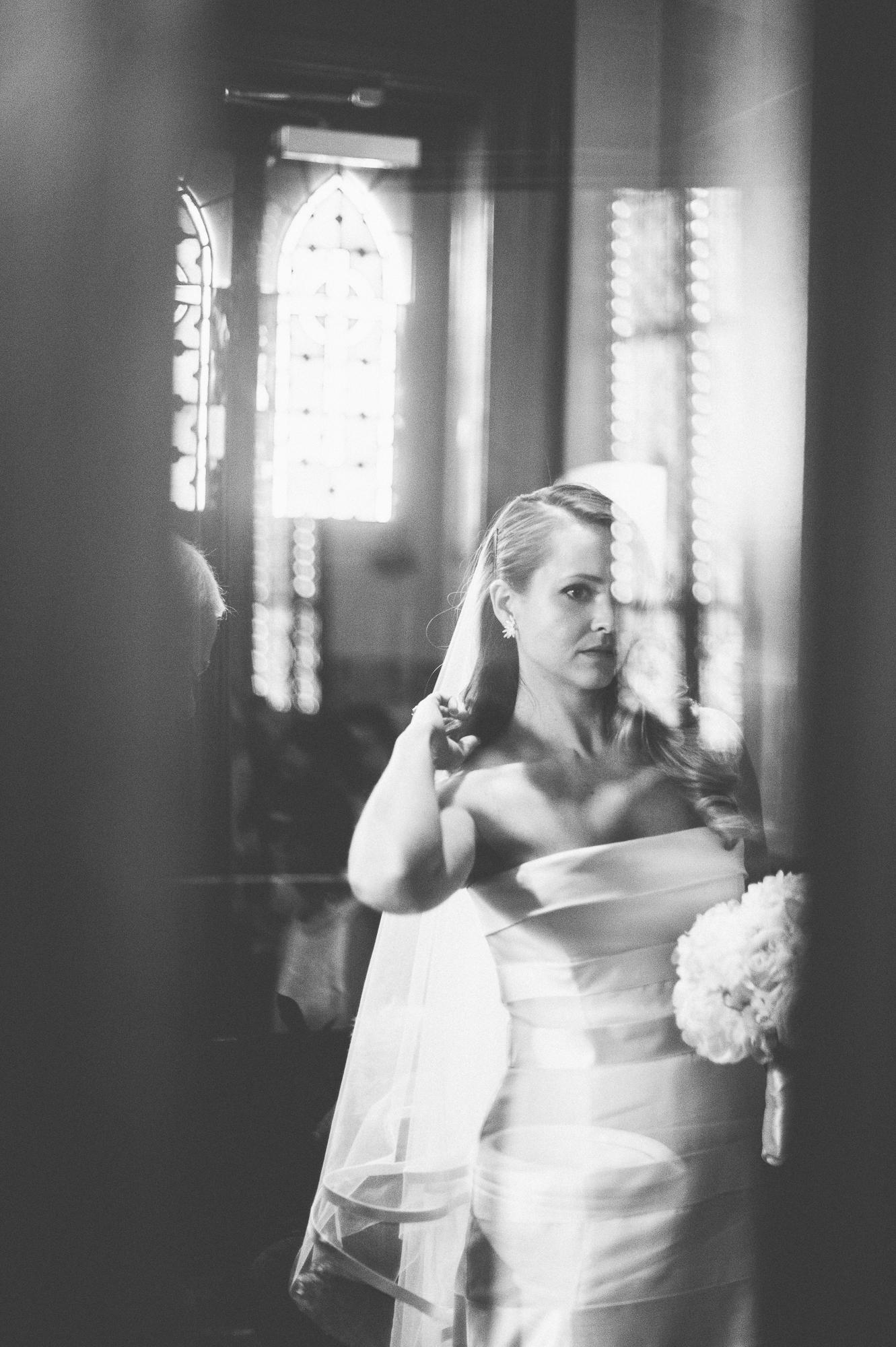 paper antler - katie + scott wedding  -  0019.jpg