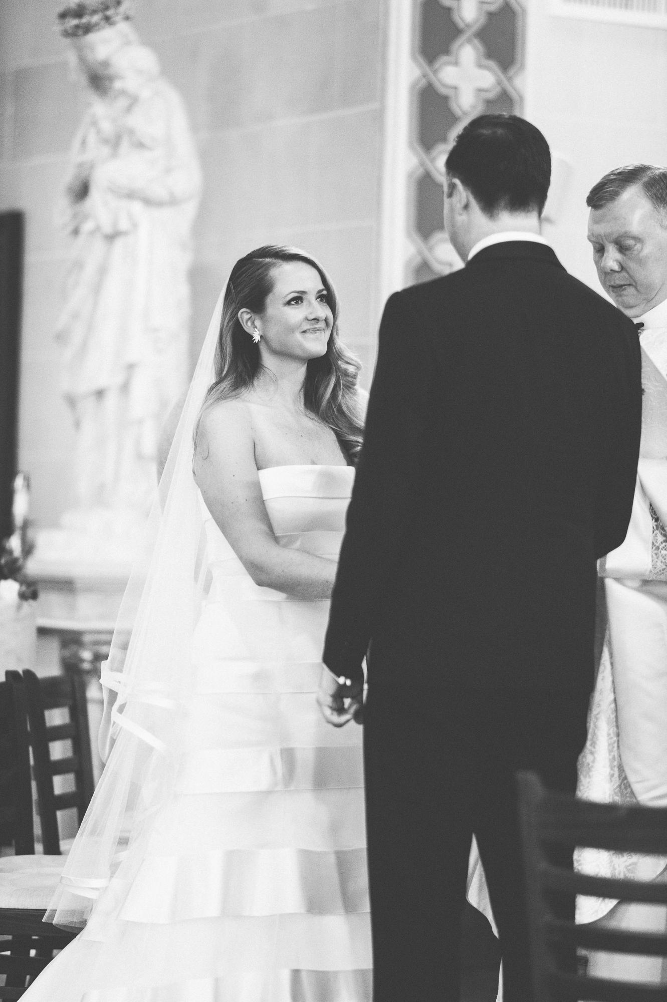 paper antler - katie + scott wedding  -  0020.jpg