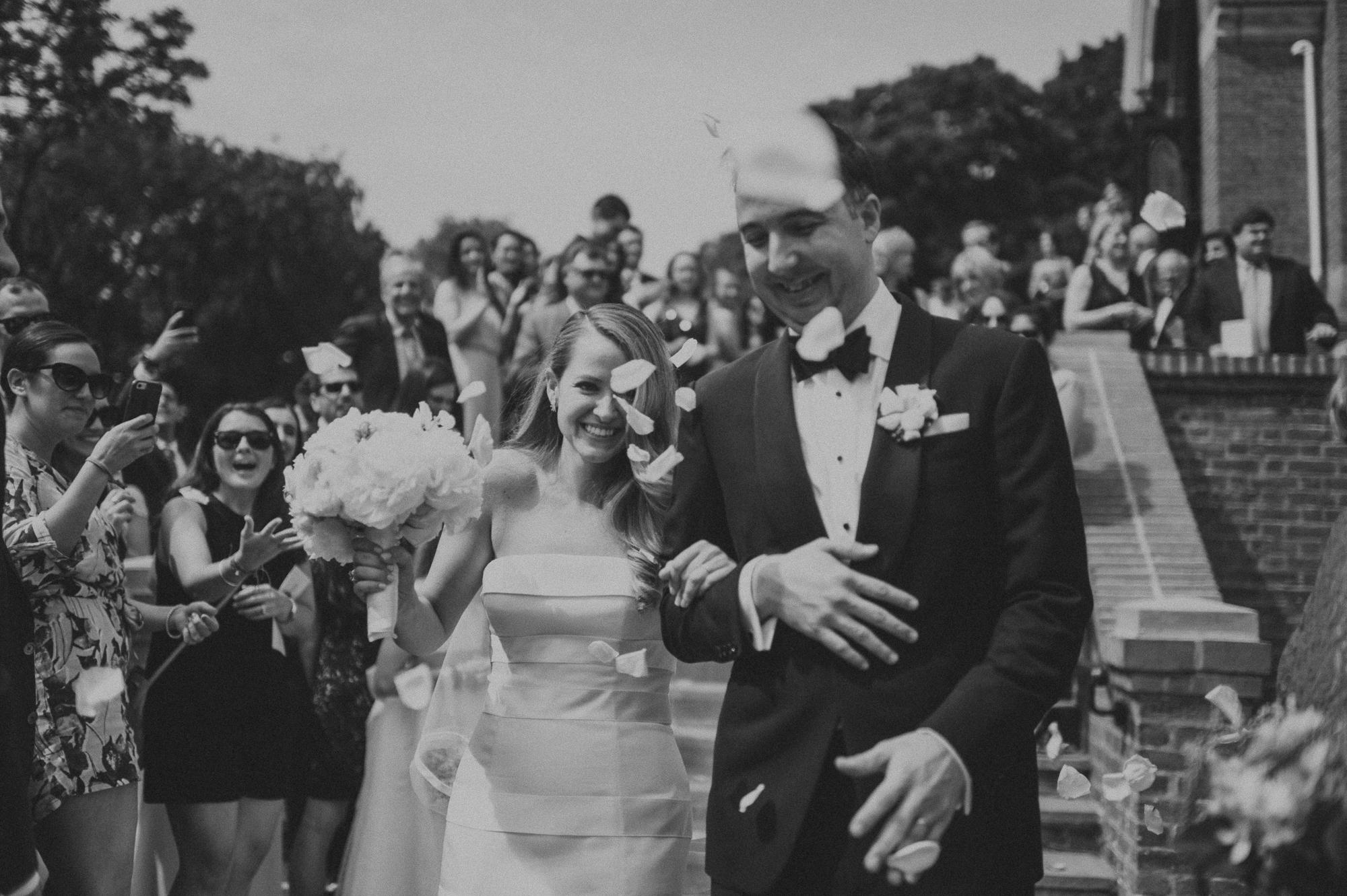 paper antler - katie + scott wedding  -  0021.jpg