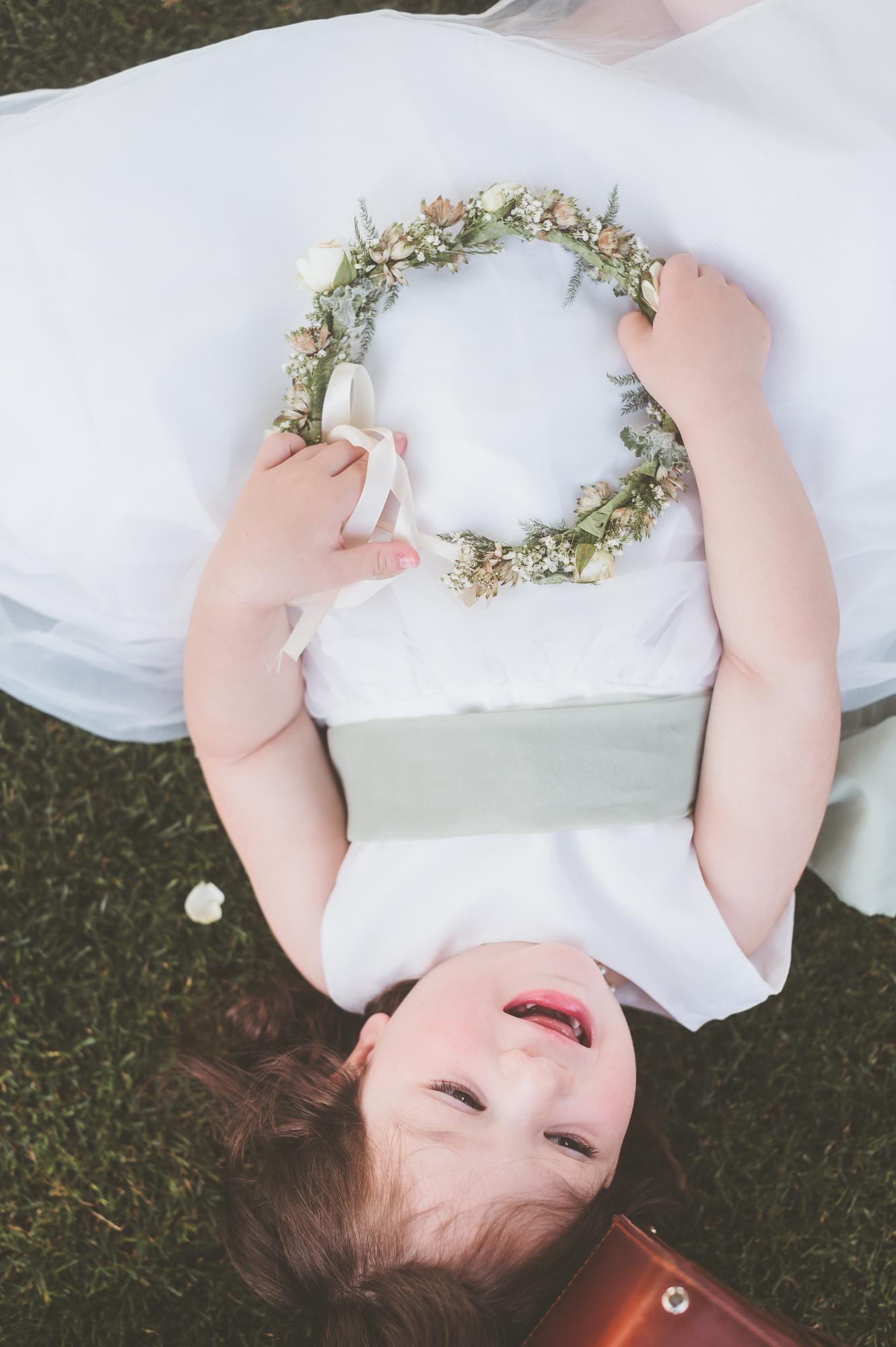 paper antler - katie + scott wedding  -  0023.jpg
